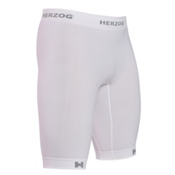 Herzog Sport Compression Shorts Wit