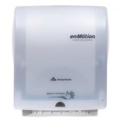 Enmotion Handdoekrol Dispenser