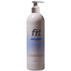 FIT Professional Care massageolie 500 ml
