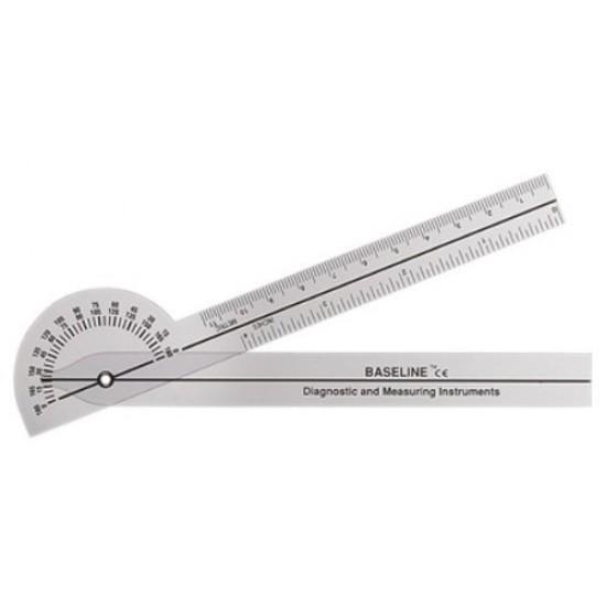 Goniometer 15cm (pocketmodel)