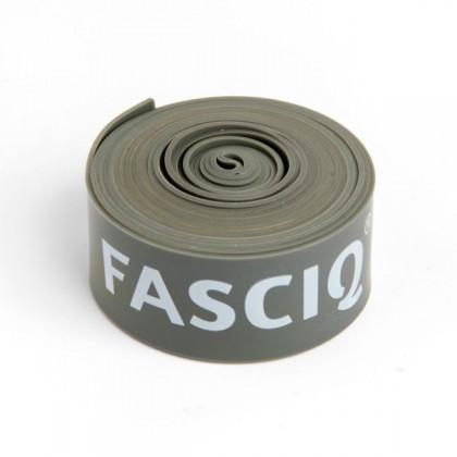 Fasciq Flossband 208 x 5 x 0,1cm