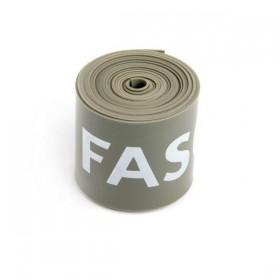 Fasciq Flossband 208 x 2,5 x 0,1cm