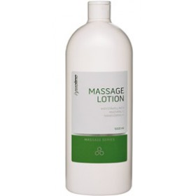 Fysioline Massage Lotion 1 liter