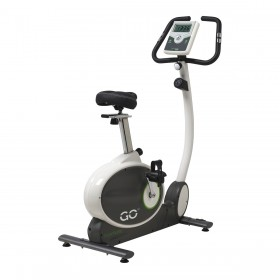 Hometrainer Tunturi Bike GO 30