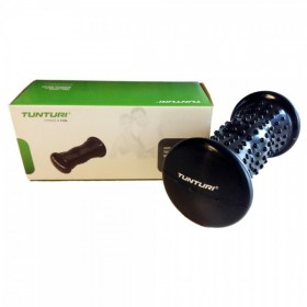 Hot-Cold Voetmassage Roller met Gel