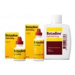 Huiddesinfectie en Wondverzorging (42)