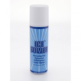 Ice Power Cold Spray 200 ml