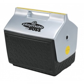 Igloo Koelbox Playmate The Boss 14 Liter