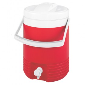 Igloo Tapkoelbox Legend 2 Gallon 7,6 Liter