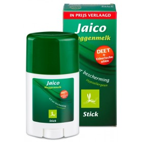 Jaico Muggenmelk Stick 50 ml