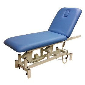 Massagetafel Hilow Comfort