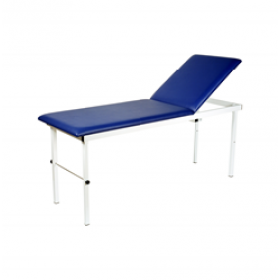 "Massagetafel ""Simplex"""