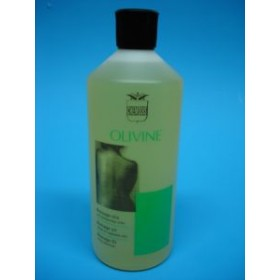 Olivine 500 ml