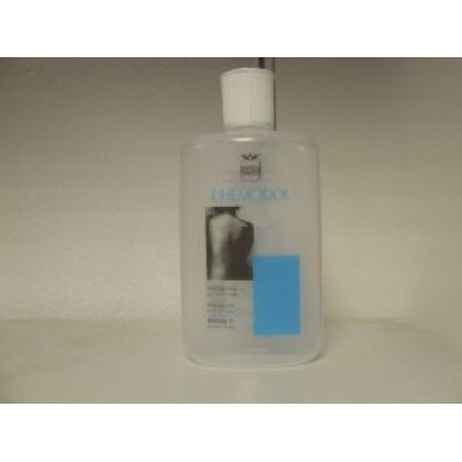 Chemodis dispenserflesje 150 ml