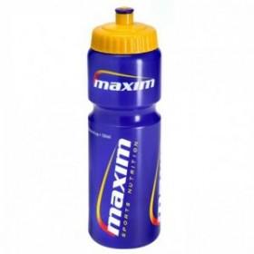 Maxim Bidon 0,75 liter Blauw
