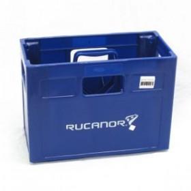 Rucanor Bidonkrat