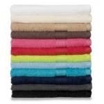 Poetsdoeken en Handdoeken (11)