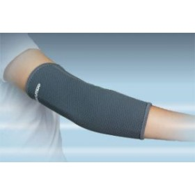 Secutex Elleboogbandage Neopreen