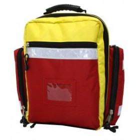 Medical Rescue Bag (met B-vulling)