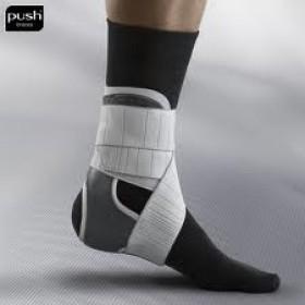 Push Med Aequi Flex enkelbrace