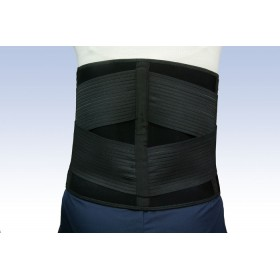 Secutex Neopreen Rugbrace