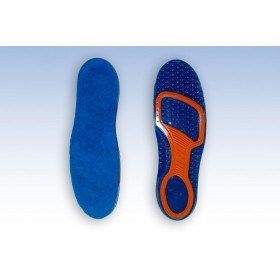 Secutex Gel Inlegzool