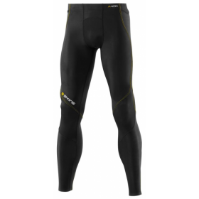 Skins Compressiebroek A400 Long Tight Men