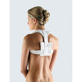 Cellacare Claviculabandage (Sleutelbeen brace)