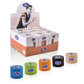 CureTape Sports 5 cm x 5 meter