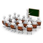 Cursussen en Workshops (2)