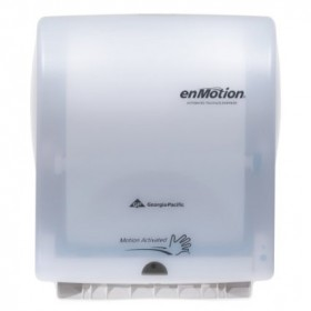 Enmotion Handdoekrol Dispenser