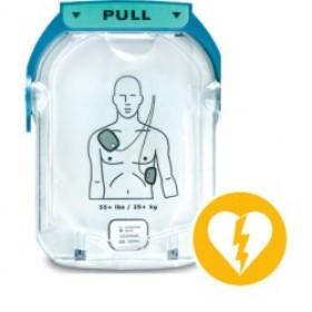Philips HeartStart AED SMART defibrillatiecassette (M5071A)