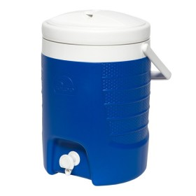 Igloo Tapkoelbox Sport 2 Gallon 7,6 Liter