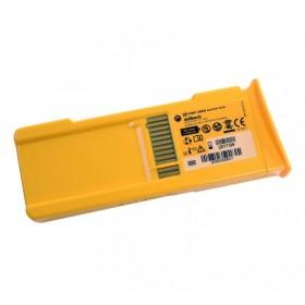 Defibtech Lifeline AED Batterij