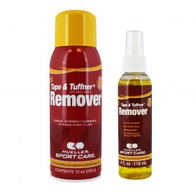 Mueller Tape Remover Spray