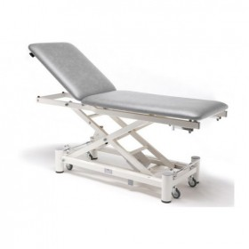 Massagetafel Praxis 2 Elite