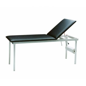 Massagetafel Simplex