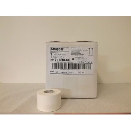 Strappal tape 4 cm x 10 meter