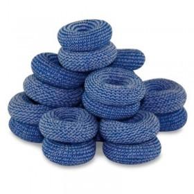 Vingerbob HACCP Blauw